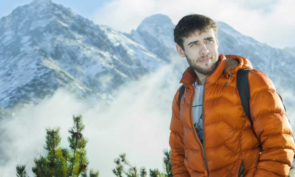 Tommy Hilfiger Packable Down Jacket Review – The Skinny on a Skinny Down Jacket